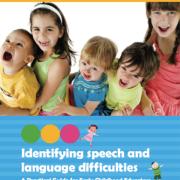 identifying-speech-and-language-difficulities-by-karen-trengove