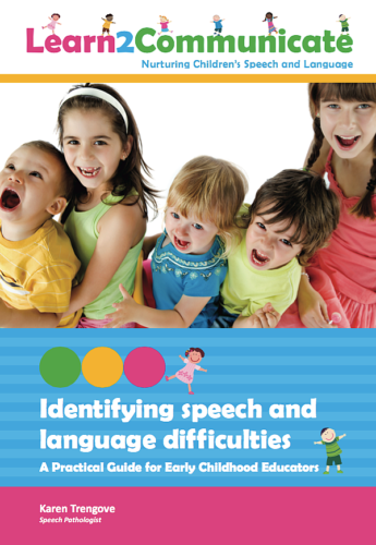 identifying-speech-and-language-difficulities-by-karen-trengove