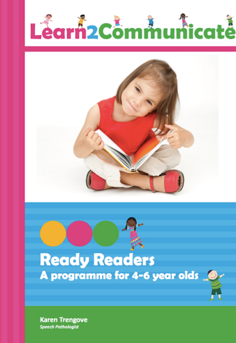 ready-readers-a-programme-for-4-6-year-olds-by-karen-trengove