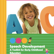 speech-development-a-toolkit-for-early-childhood-educators-by-karen-trengove