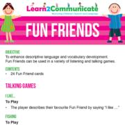 Fun-Friends-thumb