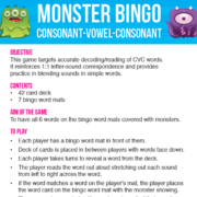 monster-bingo-thumb2