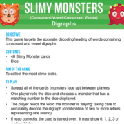 slimy-monsters-thumb2